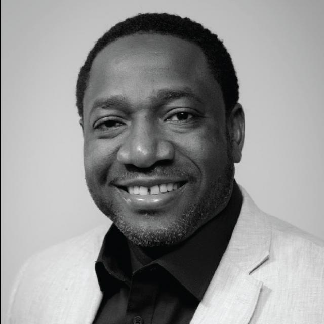Mr. Michael Emeka Dibua