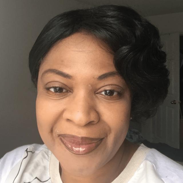 Mrs. Edosa Adams-Idode